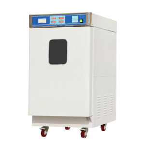 Gas sterilizer sales price