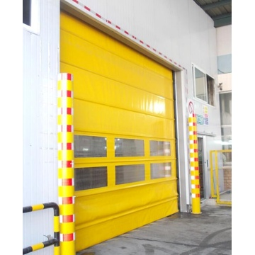 Ime ụlọ windproof Stacking Door