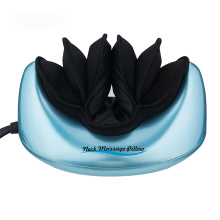massage vibration heated massager equipment