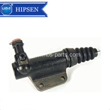 Clutch Slave Cylinder for Fait 51157/55196189