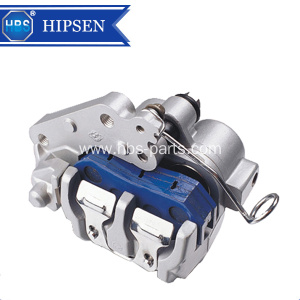 Disc brake caliper for HONDA CB150CC motorcycle