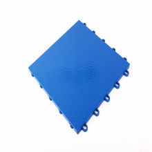 Cheapest Factory for Indoor Futsal Flooring indoor  Futsal Court Tiles export to South Korea Factories