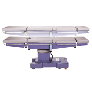 LEWIN Brand Electric Hydraulic Operating Table