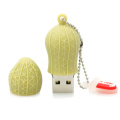 Kreative Mini-USB-Stick Cartoon USB-Stick