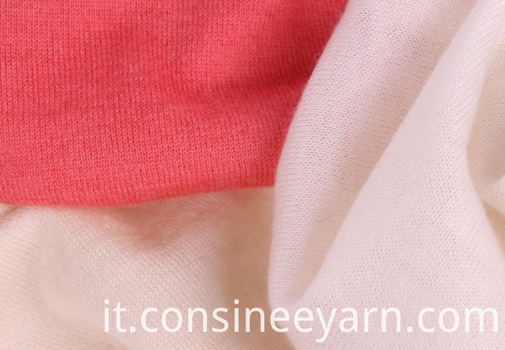 yarn cone cashmere 3 ply