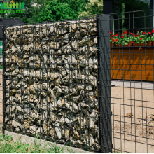 Hot sale heavy zinc coat gabion cage