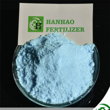 Water soluble NPK fertilizer 20-20-20 te