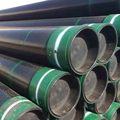 J55 Grade Oil Casings