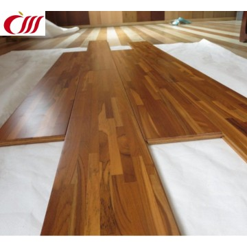 Flooing Laminado Hign Brillante De 7mm