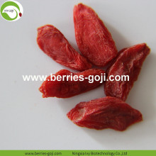 Factory Wholesale Fruit Products Bulk Wolfberry