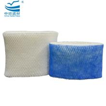 China for Humidifier Filter Pad Honeywell Replacement Vicks Humidifier Filter export to Germany Manufacturer
