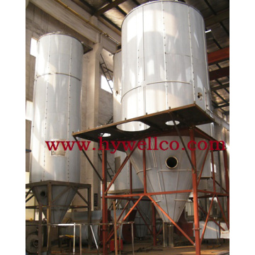 Ginger Juice Spray Drying Machine