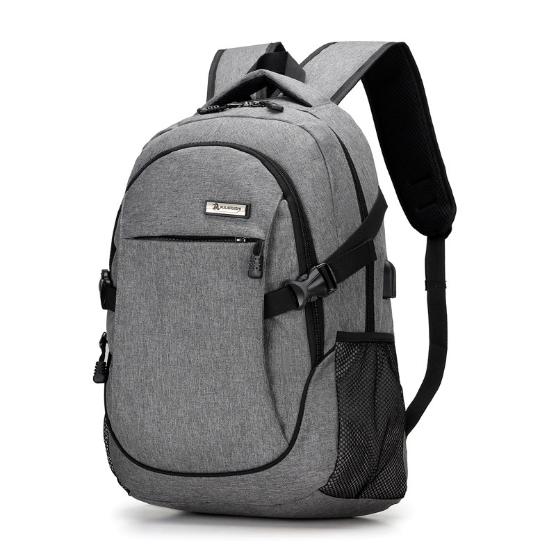 1706-800backpack (22)