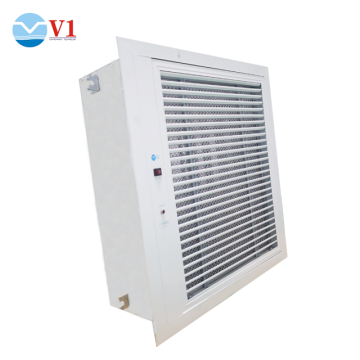 air cleaner cleaning machine oem air purifier