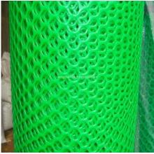Stretched Hexangular Poultry Netting