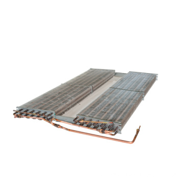 Commercial Refrigeration Condenser Coil