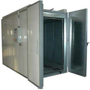 industrial oven for sale