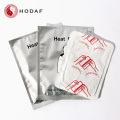 Disposable Winter Self-heating Heat Pack