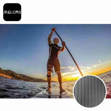 Melors EVA Surf Grip Deck Skimboard Traction Pad