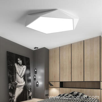 Airand 5000K 48w ceiling led lights bedroom
