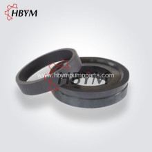 Dn200 Dn230 Concrete Pump Accessories Piston