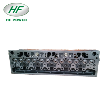 High quality cylinder head for OM352 Mercedes Benz