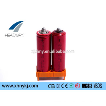 li-ion battery 38120HP 3.2v 8ah for auto start