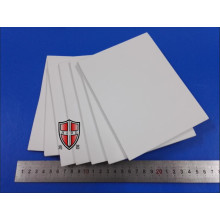 95 96 alumina ceramic high purity sheets