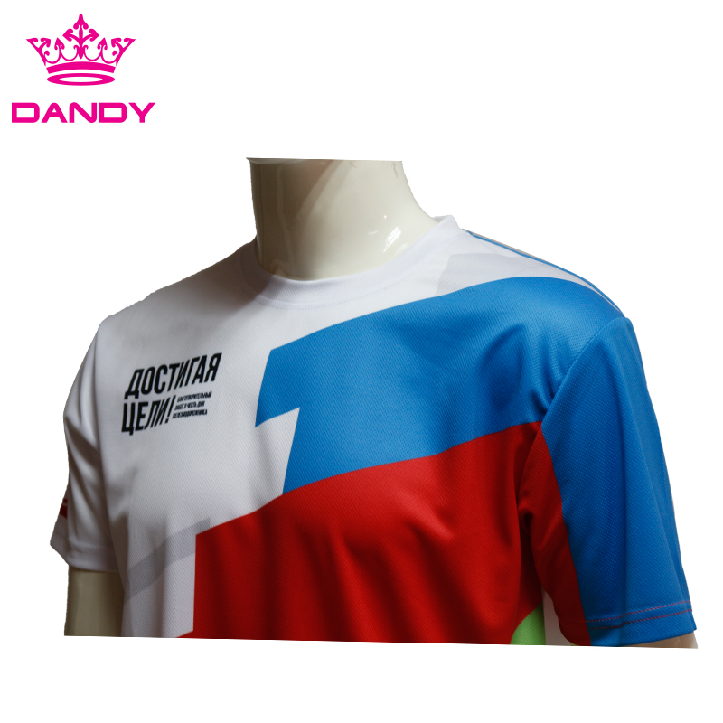 mens football shirts