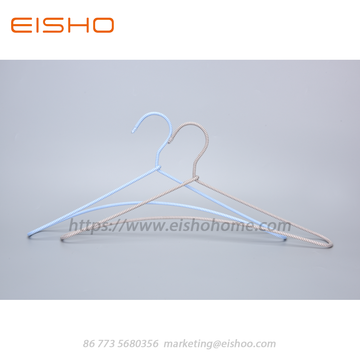 EISHO OEM Cord Clothes Hanger