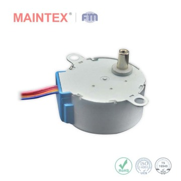 DC 5V 4-phase 5 line 35byj46 stepping motor