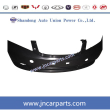 1066001651 Geely Front Bumpers Parts