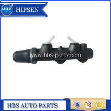 Brake master cylinder for air cooled VW