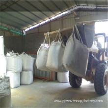Fibc one tonne bags price