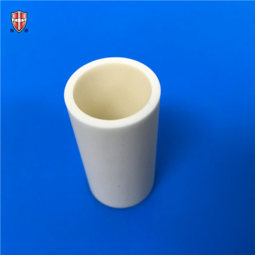 high voltage resistant alumina exchange insulator bush