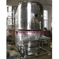 Low Energy Best Quality Fluid Bed Dryer