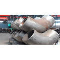 Cold Rolled Stainless Steel Elbow / Tee