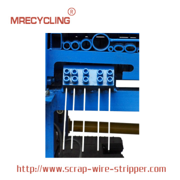 wire stripping meaning