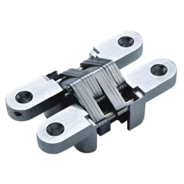 Adjustable Hinges Exterior Doors