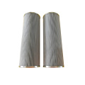 Fiber Glass Filter Element Interchange 01.NR.250.1VG.10.B.V