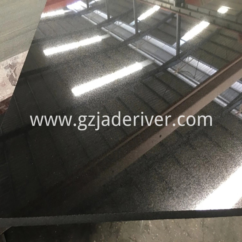 High Quality Stone For Paving