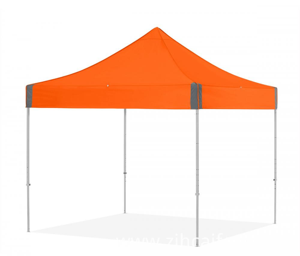 Canopy Tent Outdoor Event