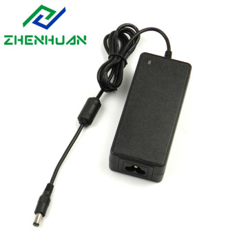 60w Desktop 15v 4a ac dc power adapter