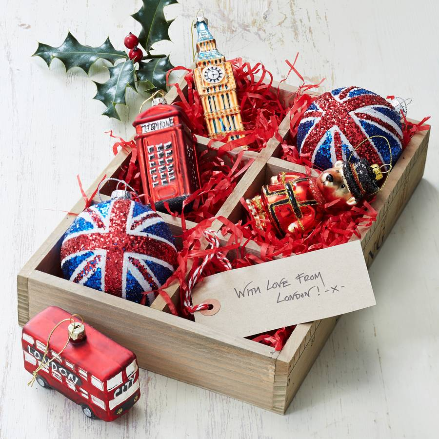 original_great-british-christmas-tree-decorations (4)