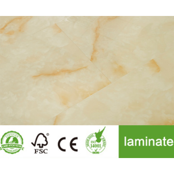Piano Paint Collection Laminate Floor Nature