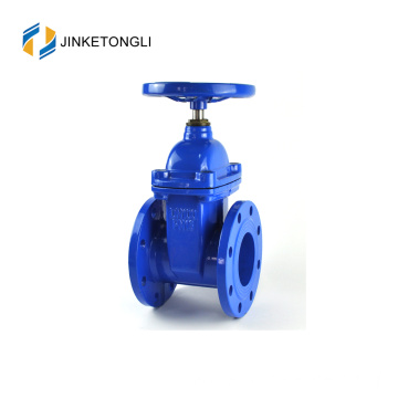 Factory Outlets for Stainless Steel Gate Valve JKTLCG046 direct buried forged steel plug gate valve export to St. Pierre and Miquelon Factories