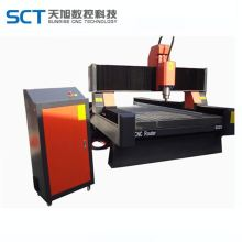 Quality for Stone Carving Machine,Affordable Stone Cnc Router,Stone Engraving Machine Manufacturer in China Philippines Marble Engraving 3D  Stone CNC Router supply to Tunisia Manufacturers
