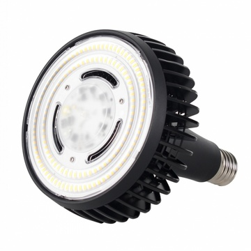 200W E27 UFO LED high bay light