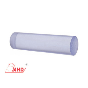 High Quality PC Transparent Bar Plastic Rods