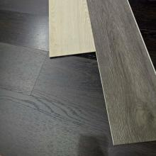 Vinyl Flooring Spc interlocking Flooring tile